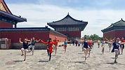 Incentive Travel China