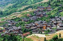 Longsheng Guilin