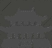 Beijing icon, Beijng vertical
