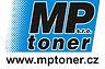 logo-mp-iso-www-web.jpg