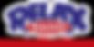 Logo-Web-Pruhledne.png