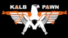 New War Bird 023453.png