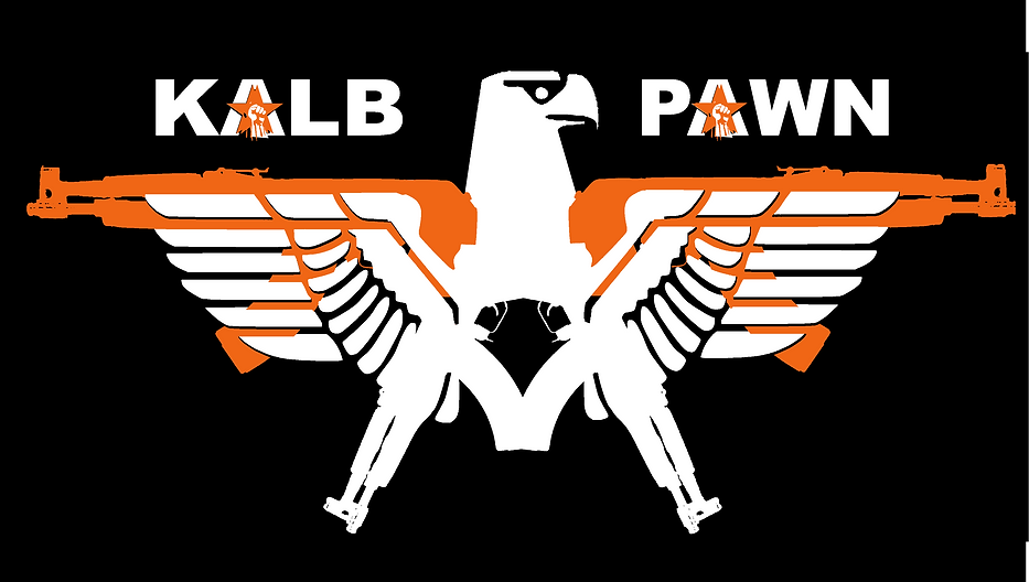 New War Bird 023453.png