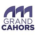 Logo_CA_Grand_Cahors.png