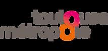 Logo_Toulouse_Metropole.png