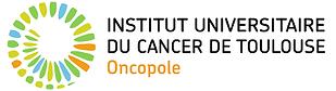logo oncopole.png