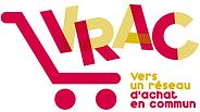vrac-logo.png