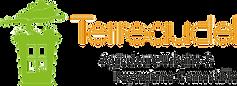 Logo-Terreauciel-_edited.png