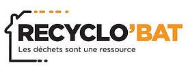 logo_recyclobat_2020.jpg