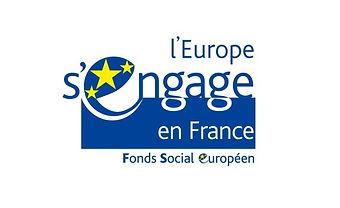 Fond_social_européen.jpg