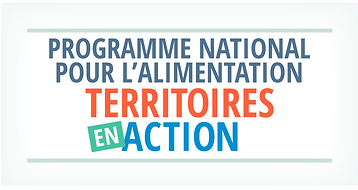 Programme national alimentation.PNG