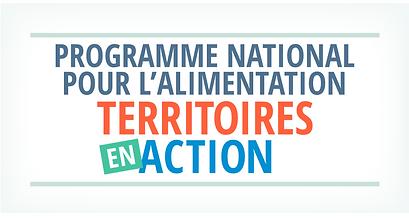 Programme national alimentation.PNG