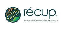 recup occitanie logo.jpg