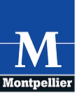 logo montpellier.png