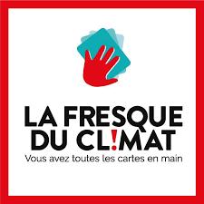 fresque du climat.png
