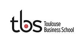 TBSgroupe-large.jpg