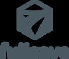 fullsave-logo-carre.png