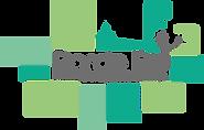 Logo-Bordebio.png