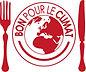 Logo-Bon-pour-le-climat.jpg