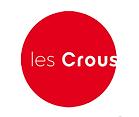 logo crous.png