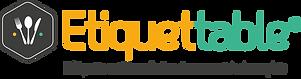 logo-Etiquettable-affichage-restos.png