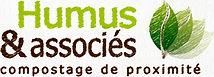 Humus_et_associés.jpg