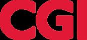 1200px-CGI_logo.svg.png