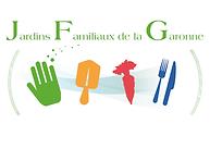 jardins-familiaux-de-la-garonne.png