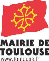 Logo MT V validé.jpg