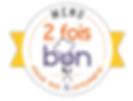 Logo 2fois BON.PNG