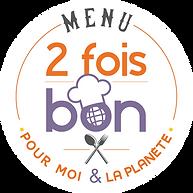 Logo_2foisBON_vectorisé.png