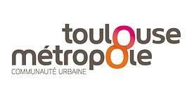 TLSE_METROPOLE_logo_couleur_positif-848x