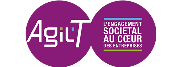 logo-agilt-web.png