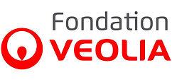 VEO_FR_0.jpg
