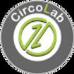 circolab.png