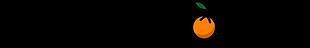 LOGO-Ultramarinos-Ana-web.png