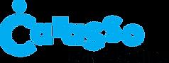 logo_fondation_carasso.png