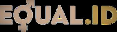 logo-equalid_edited.png