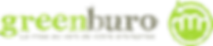 logo_greenburo.png