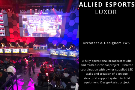 Allied Esports Arena.png