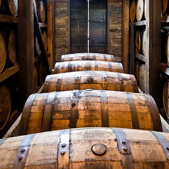 H&C Distillery