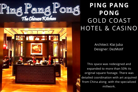 Ping Pang Pong.png