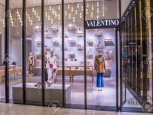 Valentino - Crystals, Ballagio, Caesars