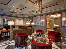 Caesars Palace Tower & Suites