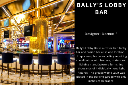 Bally%27s Lobby Bar.png