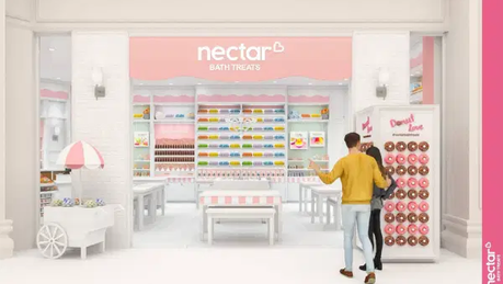 Nectar - Resorts World