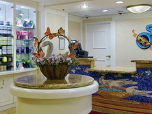Orleans Spa - Orleans Hotel & Casino