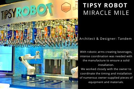 Tipsy Robot.png