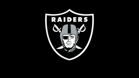 Raiders Stadium Venues