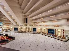 Convention Center - Luxor